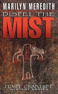 Dispel the Mist (Paperback)