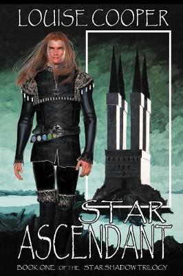 Star Ascendant (Paperback)