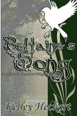 Beltaine's Song (Paperback)