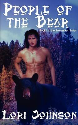 People of the Bear (Paperback)