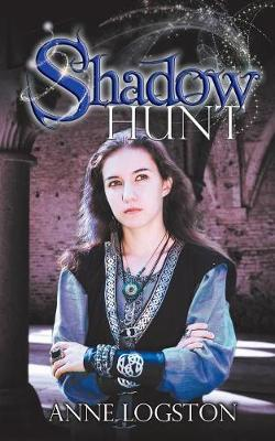 Shadow Hunt (Paperback)