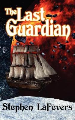 The Last Guardian (Paperback)