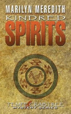 Kindred Spirits (Paperback)