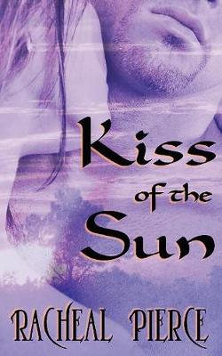 Kiss of the Sun (Paperback)