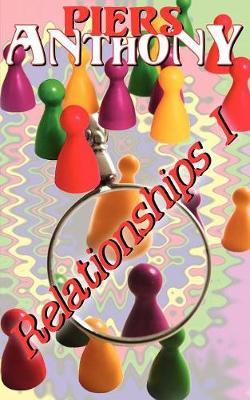 Relationships I (Paperback)