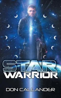 Star Warrior (Paperback)