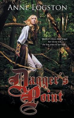 Dagger's Point (Paperback)