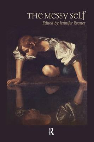 Messy Self (Paperback)