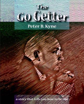 The Go-Getter (Paperback)
