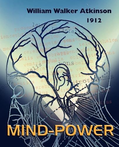 Mind Power (Paperback)