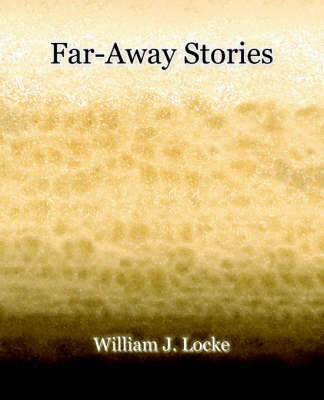 Far-Away Stories (1919) (Paperback)