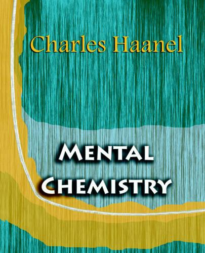 Mental Chemistry (1922) (Paperback)
