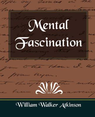 Mental Fascination (Paperback)