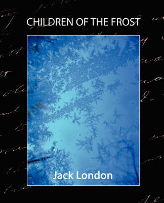 Children of the Frost (Paperback)