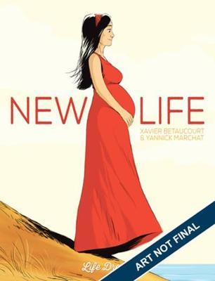 New Life (Paperback)