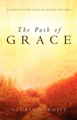 The Path of Grace (Hardback)