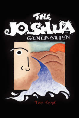 The Joshua Generation (Hardback)