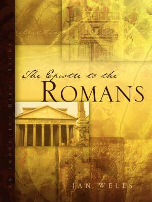 The Epistle to the Romans (Paperback)