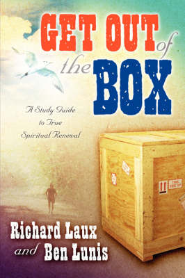 Get Out of the Box (Paperback)