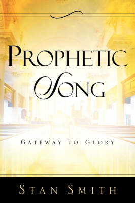 Prophetic Song (Paperback)