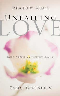 Unfailing Love (Paperback)