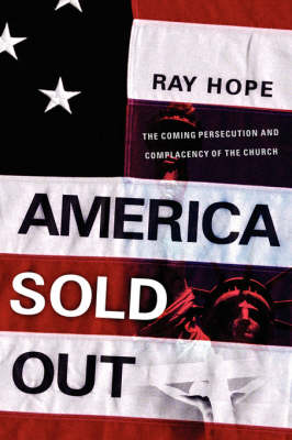 America Sold Out (Hardback)