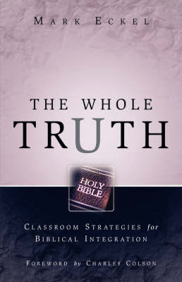 The Whole Truth (Paperback)