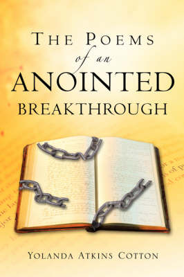 The Poems of an Anointed Breakthrough (Paperback)