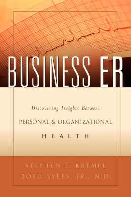 Business Er (Hardback)