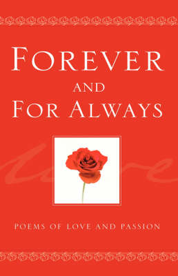 Forever and for Always (Paperback)