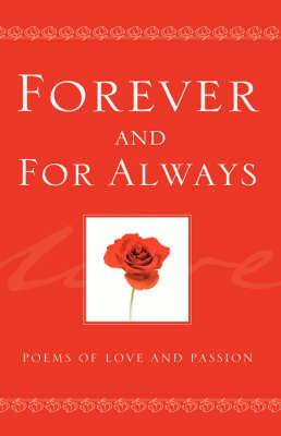 Forever and for Always (Hardback)