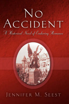 No Accident (Hardback)