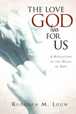 The Love God Has for Us (Paperback)