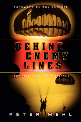 Behind Enemy Lines (Paperback)