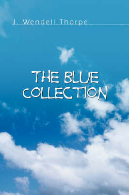 The Blue Collection (Paperback)