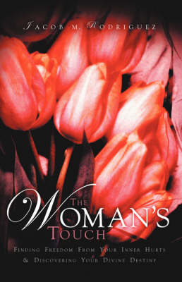 The Woman's Touch (Hardback)