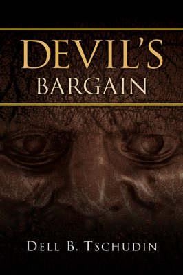Devil's Bargain (Paperback)