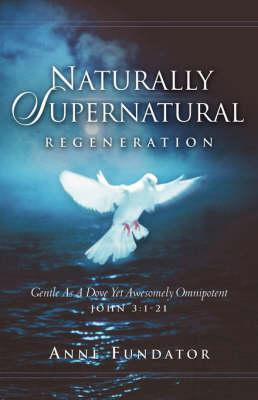 Naturally Supernatural (Paperback)