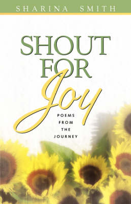 Shout for Joy (Paperback)