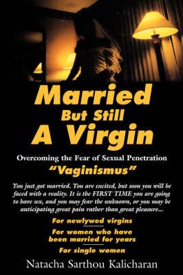 Married But Still a Virgin (Paperback)