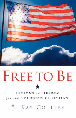 Free to Be (Paperback)