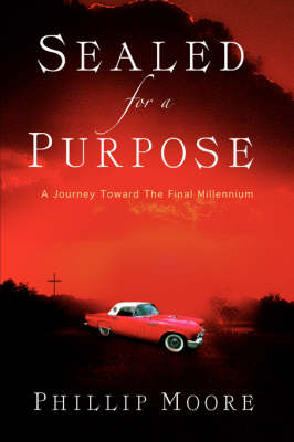 Sealed for a Purpose (Paperback)