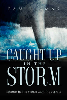 Caught Up in the Storm (Paperback)