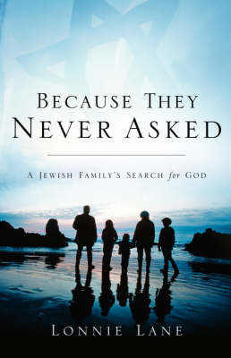 Because They Never Asked (Paperback)