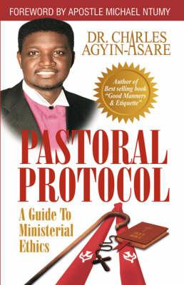 Pastoral Protocol (Paperback)