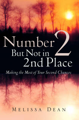 Number 2 But Not in 2nd Place (Paperback)