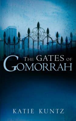 The Gates of Gomorrah (Paperback)