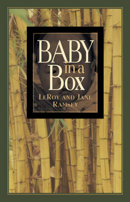 Baby in a Box (Paperback)
