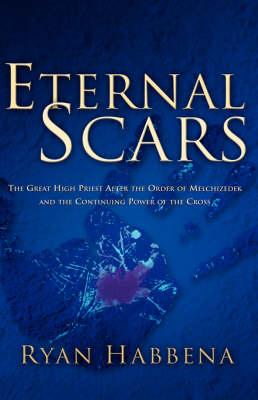 Eternal Scars (Paperback)