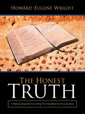 The Honest Truth (Paperback)